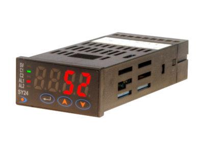 Regulador de temperatura Ditel