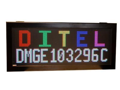 matriciel-DMGE103296C