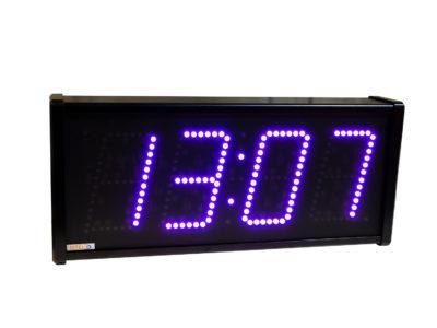 Horloge RGB DMR12CF