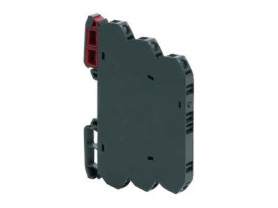 convertisseur température kos819