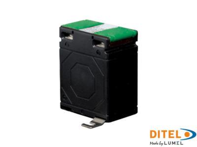 transformateur primaire bobine