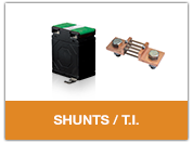 shunts-transformateurs_intensite